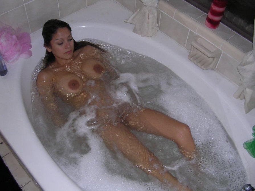 Real Homemade Sex Series Photos at HomemadePornPass.com - Promo Photos ...