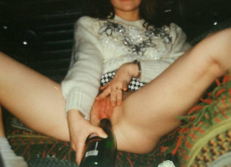 full hand fingering porno